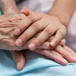 Ageist Attitudes in Health Care