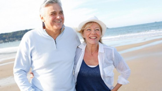 Mature Times travel insurance: travel insurance for our generation