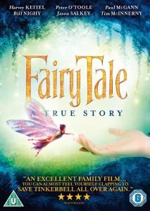 Fairytale-A-True-Story