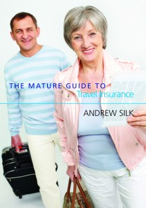 3121 Travel Insurance Guide_A5 32pp.indd