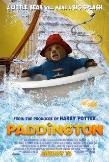 Paddington2