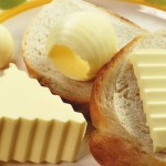 Is butter your friend or foe?