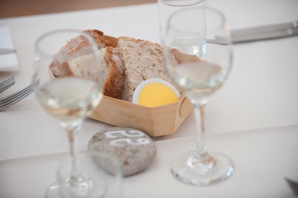 Healthspan butter image