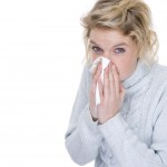 Why do we have so many allergies now?