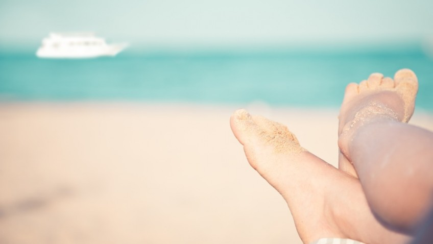 Ingrowing toenails – a basic guide