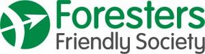 Forresters Logo
