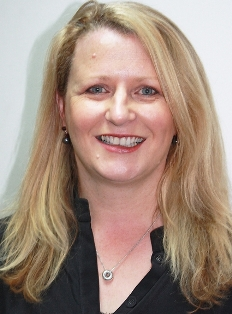 Janet Morrison Independent Age