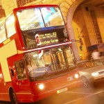 Assault on London bus should lead to new law to protect pensioners