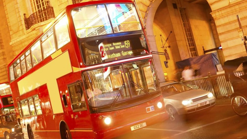 New research shows deepening national crisis facing local buses