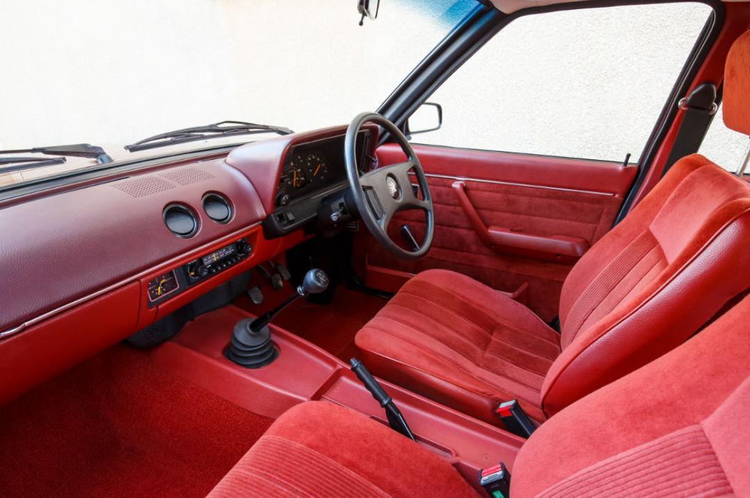 Vauxhall 2