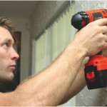 Home repairs left through fear of finding good tradesmen