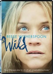 wild-dvd-cover