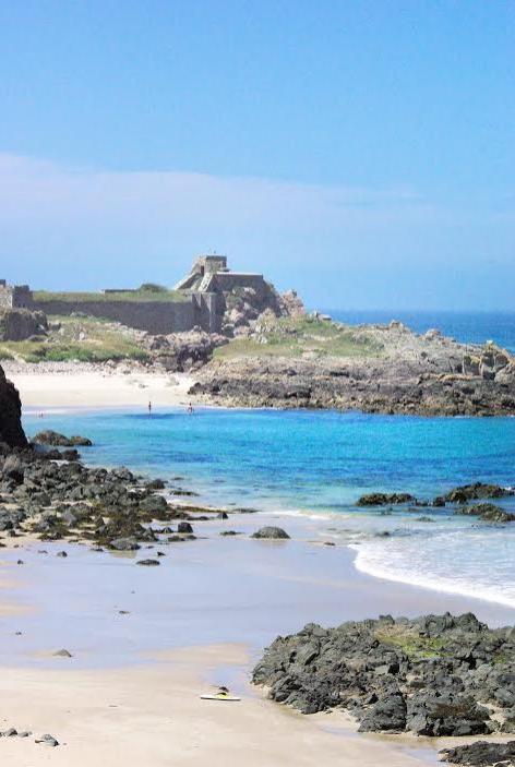 Alderney 2