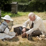 What do you know about beekeeping?