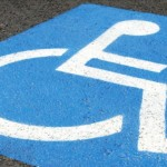 Are you entitled to a Blue Badge?