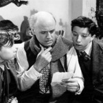 A chance to catch up on two lesser known Ealing Studios films