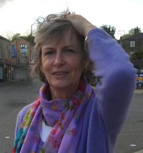 Jane Buckle 3
