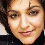 Another hit novel by actor and writer Meera Syal