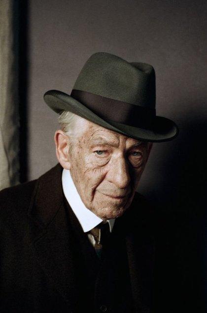 Mr Holmes2