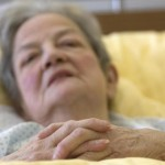 Older people waiting far too long for essential social care