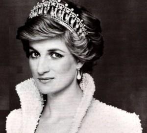 Princess Diana#