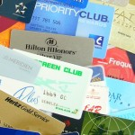 The real value of retail loyalty schemes
