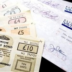 How to find out if you have any unclaimed Premium Bond prizes