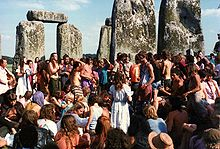 stonehenge85