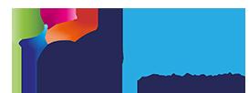 Age-Scotland-LLL-Logo-digital