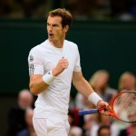 Wimbledon – what's it worth?
