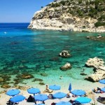 Good reasons to take a holiday in Greece