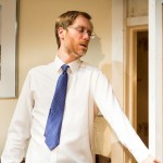 Stephen Merchant makes his West End stage debut