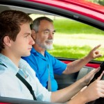 10 ways you can help your teen to drive