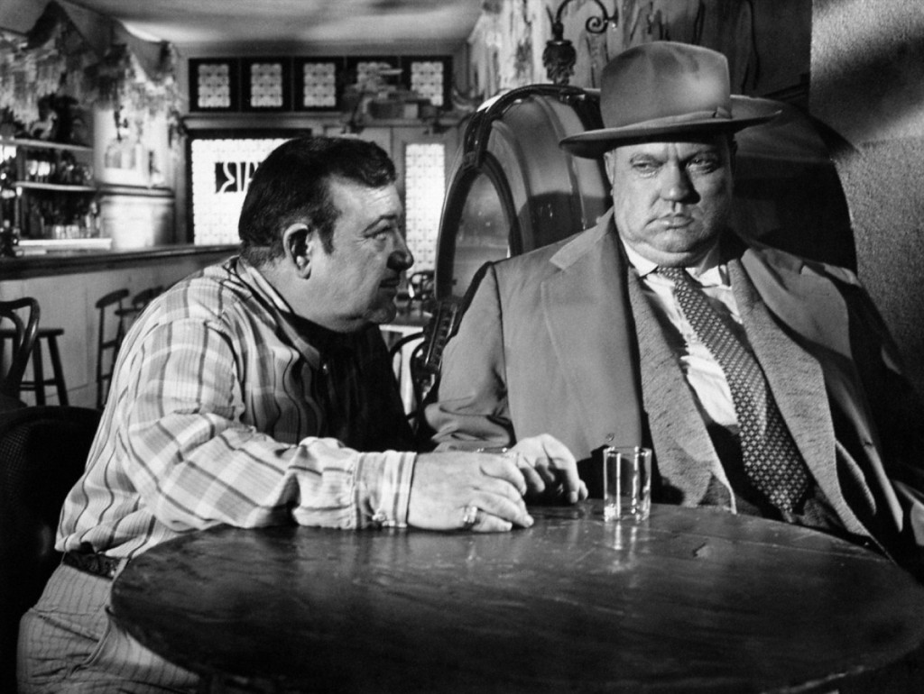 touch_of_evil_6