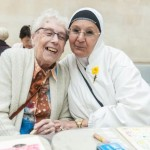 Age Friendly Museums network – making museums more accessible