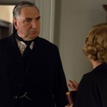Downton Abbey's Jim Carter reveals his cultural guide to London – and life after Downton