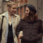 Baumbach and Gerwig ignite in Mistress America, a surprisingly profound comedy