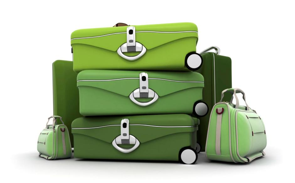how to get travel insurance when already abroad