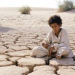 A coming-of-age Arabian western and noteworthy feature film debut for your 'to see' list.