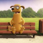 Bristol Ageing Better and Aardman join forces to tackle loneliness among older people