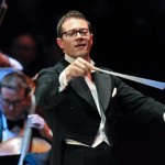 An amazing tribute by John Wilson and his orchestra.