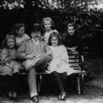 No destitute child ever refused admission by Barnardo