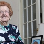 Slimming inspiration at 92