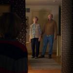 Comic-horror film from Sixth Sense director M. Night Shyamalan