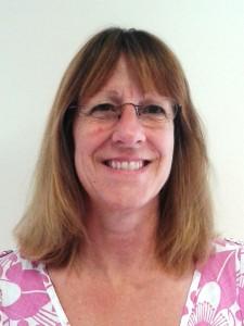 Carol Pavely tax help