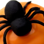 How to avoid getting 'spooked' this Halloween