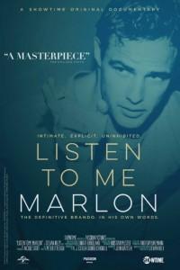 Listen to Me Marlon film cover credit IMDB http://www.imdb.com/media/rm3692426496/tt4145178?ref_=ttmi_mi_all_pos_6