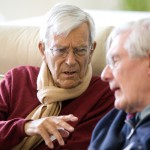 How well do care homes work?