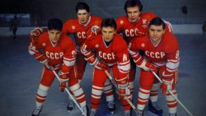 film Red Army credit http://ia.media-imdb.com/images/M/MV5BMTEwNDU3OTg0NTVeQTJeQWpwZ15BbWU4MDg1NTYwODEx._V1__SX726_SY689_.jpg