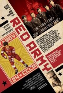 film cover of Red Army credit http://ia.media-imdb.com/images/M/MV5BMTUwMTg4OTc2N15BMl5BanBnXkFtZTgwNDAyNzQ0MzE@._V1__SX726_SY689_.jpg